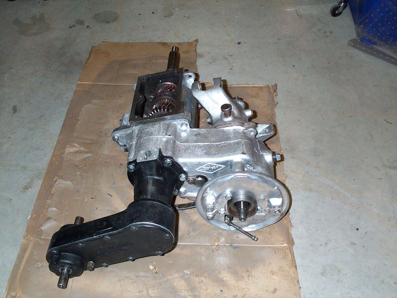 Transfer Case Parts >> Index of /wt/pto/ramseypt2f/Jacoby